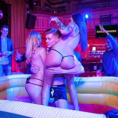 Asia carrera sex scenes