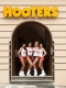 Dinner at Hooters